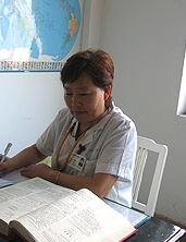staff_2014-12-08-09-54-29
