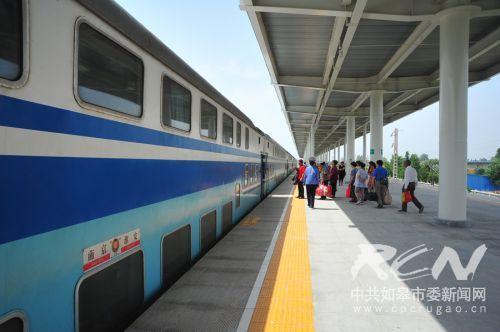 南京动车站到飞机场