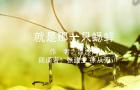 张建业、徐从容:《就是那一只蟋蟀》