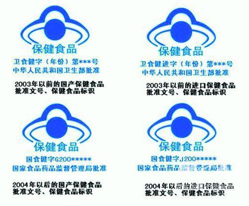 QQ图片20170205080118