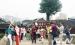 如皋市迎来多个上海旅游团