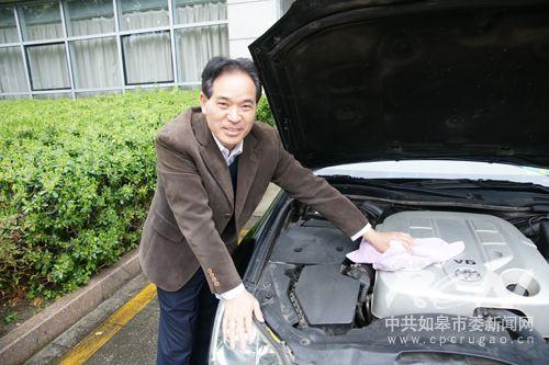 吴桂元工作照1