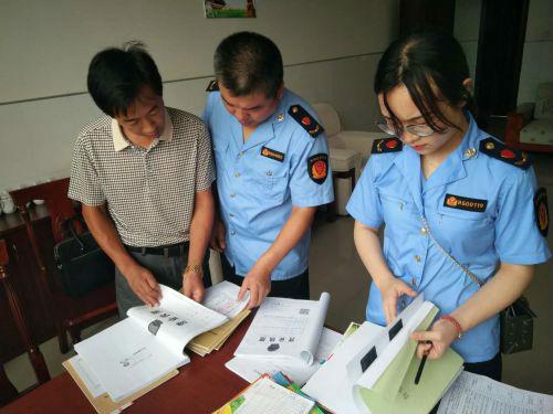东陈镇雪岸小学:落实细节,积极迎接食品安全专项检查(2)