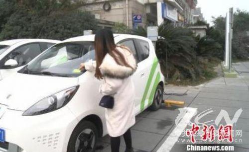 绿色交通发展蓝图出炉 鼓励城里人上班逛街这样出行