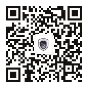 QQ图片20180130131832