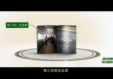 二污普宣传片