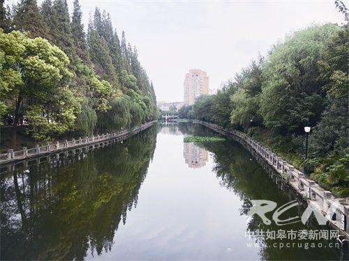 QQ图片20181008115149