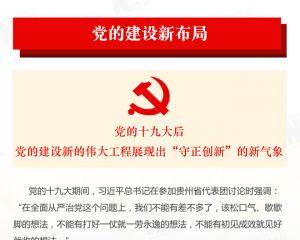 中国共产党从小到大、由弱到强的成功秘诀