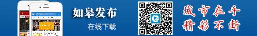 注册送体验金公布