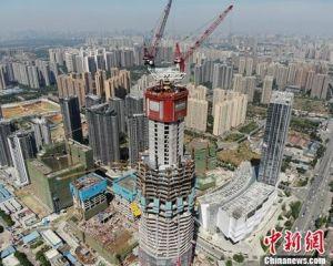 2019中国经济形势预判:增速将保持在合理区间