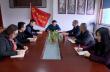 【乡村振兴】发挥农村党支部战斗堡垒作用 加快农村基层组织建设