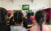 """安定幼兒園中六班組織開展""""預防溺水,珍愛生命""""安全教育活動"""
