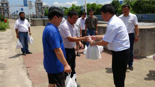 http://www.nthuaimage.com/tiyuyundong/28299.html
