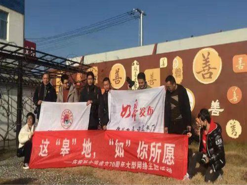 http://www.umeiwen.com/jiaoyu/1258457.html