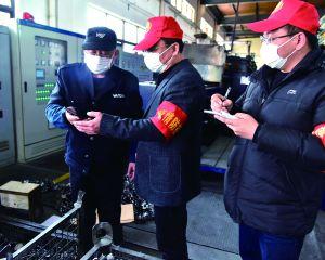江苏万达特种轴承有限公司赶制来自美国、日本、德国、意大利的订单产品