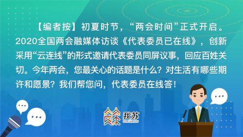 http://www.nthuaimage.com/kejizhishi/58809.html